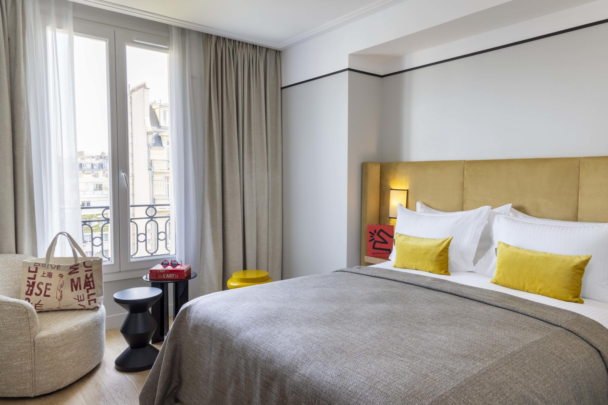 686/Photos/chambres/Deluxe/hotel-le-37-bis-chambres-deluxe-031.jpg